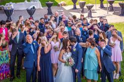 Hochzeit Tina & Robby (50 von 88)