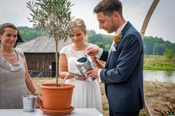 Hochzeit Karolin & Stefan (28 von 97)