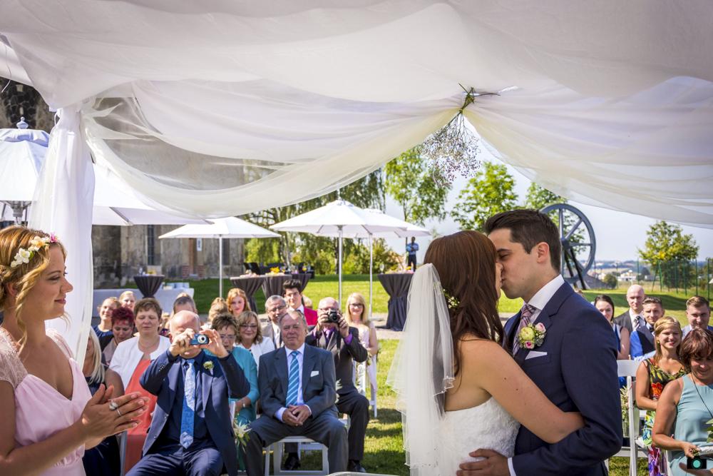 Hochzeit Tina & Robby (35 von 88)
