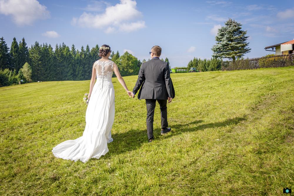 Hochzeit Anne & Felix (41 von 135)