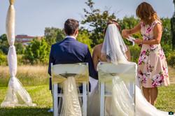 Hochzeit Tina & Robby (40 von 88)