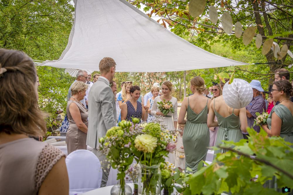 Hochzeit Josefine & Gareth 058