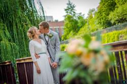 Hochzeit Josefine & Gareth 096