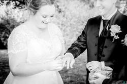 Hochzeit Alice & Christopher (61 von 101