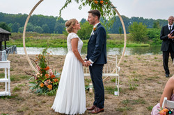 Hochzeit Karolin & Stefan (33 von 97)