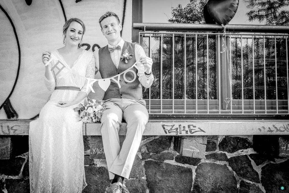 Hochzeit Josefine & Gareth 118