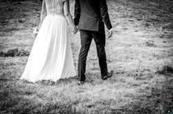 Hochzeit Karolin & Stefan (63 von 97)