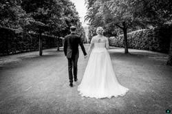 Hochzeit Alice & Christopher (86 von 101