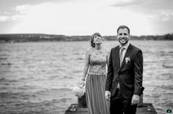 Hochzeit Josefine & Jan 061