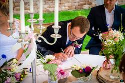 Hochzeit Kristin & Marco (25 von 68)