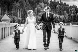 Hochzeit Kristin & Marco (45 von 68)
