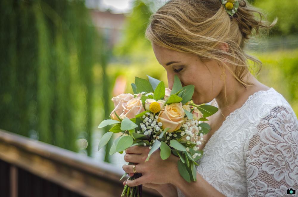 Hochzeit Josefine & Gareth 090