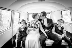 Hochzeit Kristin & Marco (62 von 68)