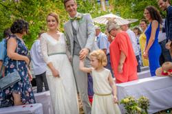 Hochzeit Josefine & Gareth 072