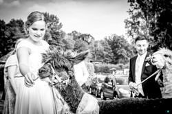 Hochzeit Karolin & Stefan (57 von 97)