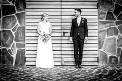 Hochzeit Karolin & Stefan (64 von 97)