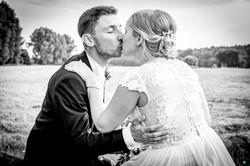 Hochzeit Karolin & Stefan (67 von 97)