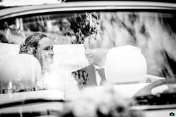 Hochzeit Alice & Christopher (48 von 101