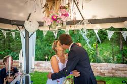 Hochzeit Kristin & Marco (22 von 68)