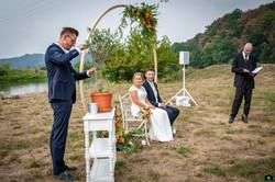 Hochzeit Karolin & Stefan (29 von 97)