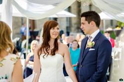 Hochzeit Tina & Robby (29 von 88)