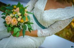 Hochzeit Josefine & Gareth 092