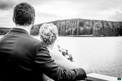 Hochzeit Kristin & Marco (56 von 68)