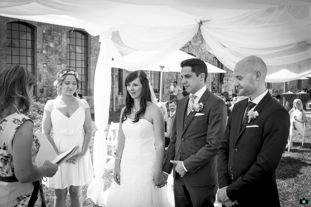 Hochzeit Tina & Robby (28 von 88)
