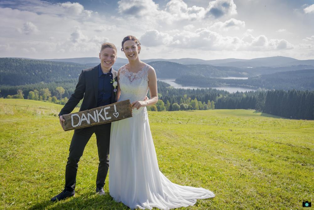 Hochzeit Anne & Felix (31 von 135)