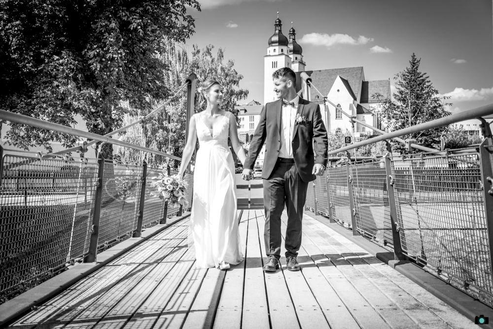 Stephanie&Philipp_039