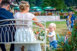 Hochzeit Karolin & Stefan (30 von 97)