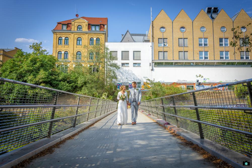 Hochzeit Josefine & Gareth 097