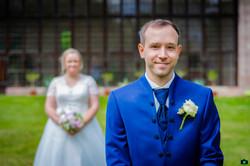 Hochzeit Alice & Christopher (82 von 101