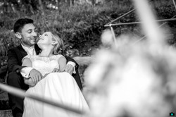 Hochzeit Karolin & Stefan (69 von 97)