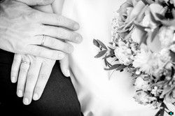 Hochzeit Karolin & Stefan (84 von 97)