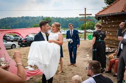 Hochzeit Karolin & Stefan (51 von 97)