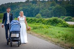 Hochzeit Karolin & Stefan (76 von 97)