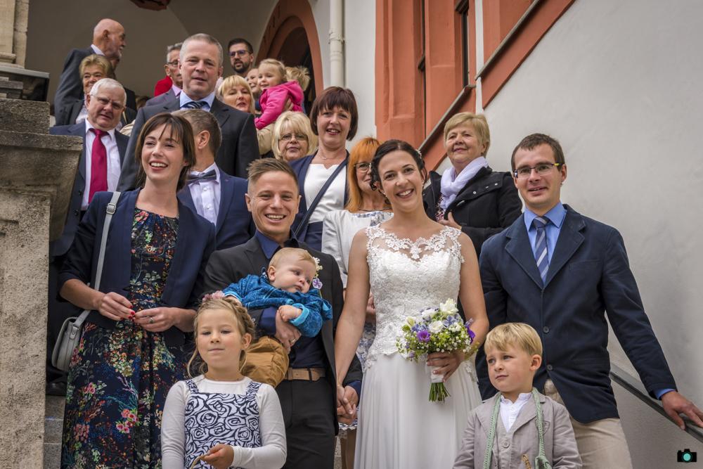 Hochzeit Anne & Felix (20 von 135)
