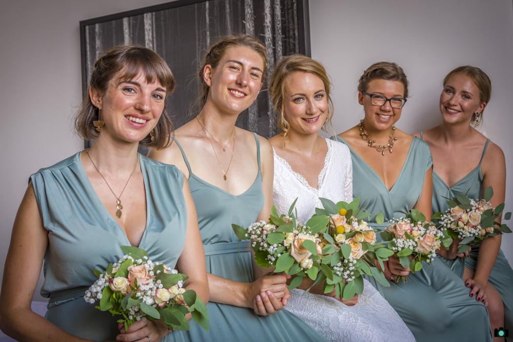 Hochzeit Josefine & Gareth 042