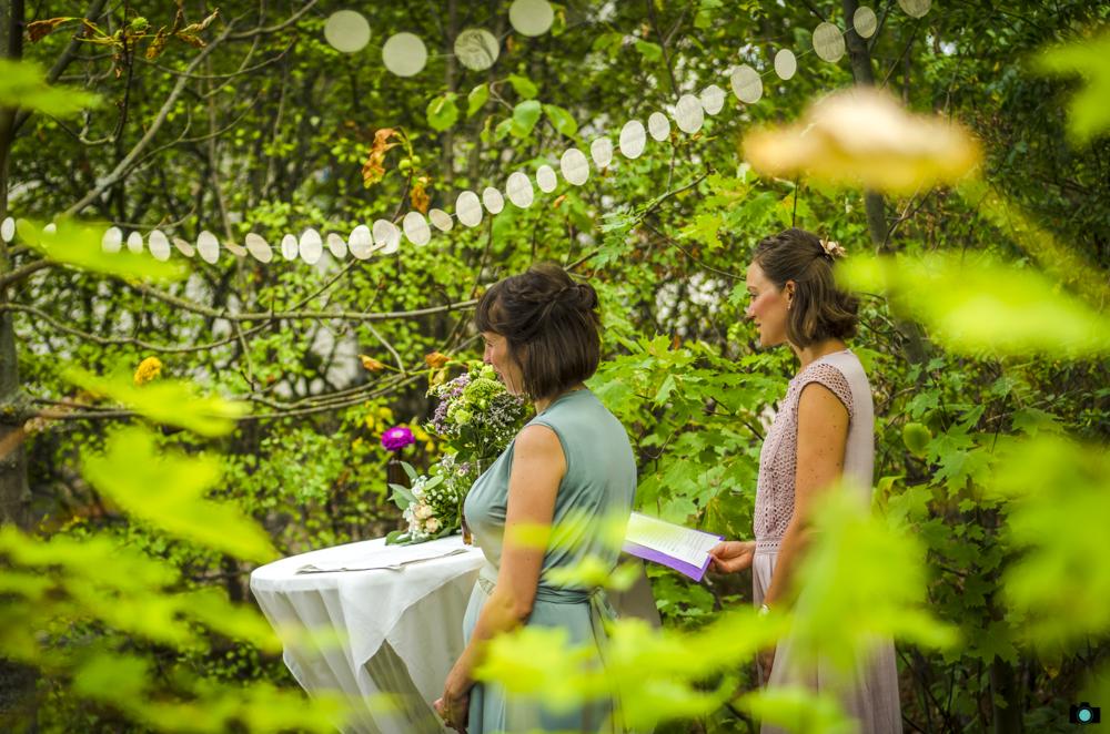 Hochzeit Josefine & Gareth 062