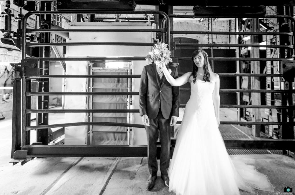 Hochzeit Tina & Robby (58 von 88)