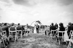 Hochzeit Karolin & Stefan (39 von 97)