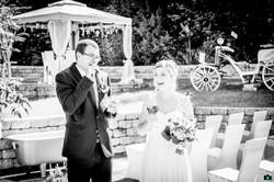 Hochzeit Kristin & Marco (36 von 68)