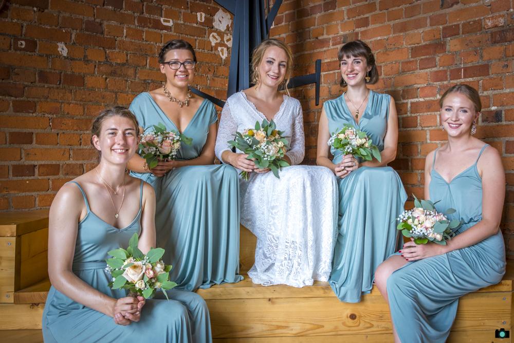 Hochzeit Josefine & Gareth 041