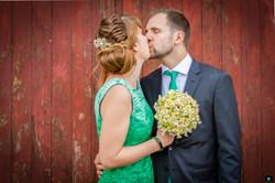 Hochzeit Josefine & Jan 068