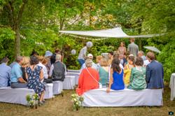 Hochzeit Josefine & Gareth 056
