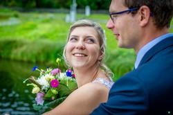 Hochzeit Kristin & Marco (66 von 68)
