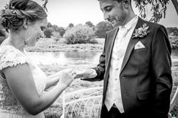 Hochzeit Karolin & Stefan (37 von 97)