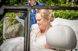 Hochzeit Alice & Christopher (39 von 101