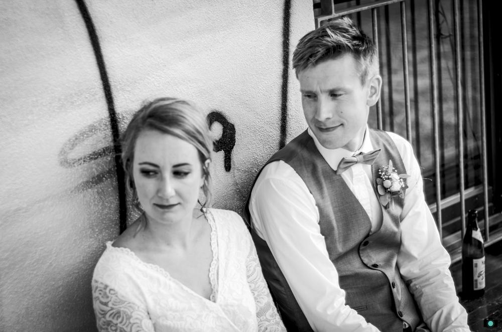 Hochzeit Josefine & Gareth 114